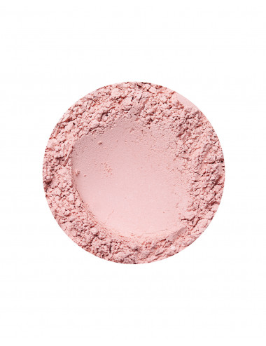 Cień mineralny Candy - Annabelle Minerals