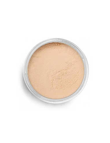 Amilie - puder mineralny odcień Sunkissed Dust