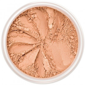 Bronzer mineralny South Beach - Lily Lolo