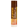 Lip Rescue Ultra Hydrating 4 ML - Desert Essence