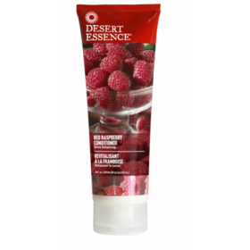 Red Raspberry Conditioner 237 ML - Desert Essence