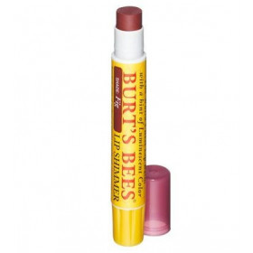 Lip Shimmer Fig ,9  Ounce