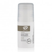 Neutral Scent Free Deodorant - Green People
