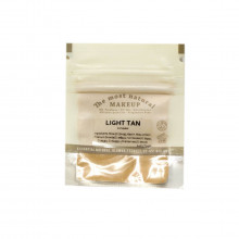Amilie Light Tan - korektor mineralny odcień Light Tan 0,30 g próbka