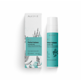 Microbiome: Perfect Balance 50 ml - Alkemie