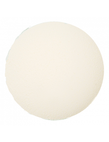 Amilie Angel Dust - puder mineralny Angel Dust